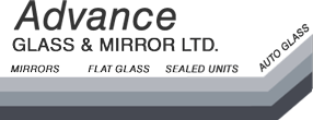 Advance Glass and Mirror Ltd.